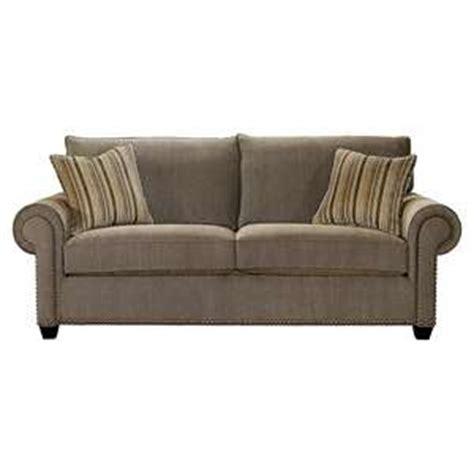 Upah Sarung Kusyen ilham kusyen tempahan dan memperbaiki sarung kusyen sofa