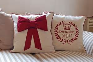 items similar to set of 2 pillow on etsy