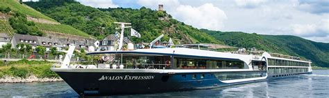 small boat mississippi river cruises river cruise ships avalon waterways 174