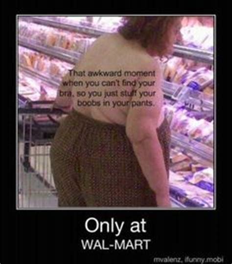 big swinging knockers 1000 images about walmart humor on pinterest people of