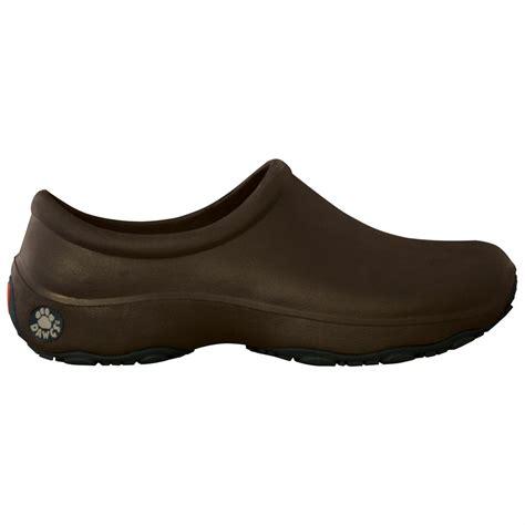 dawgs shoes s dawgs 174 premium working dawgs 428266 casual shoes