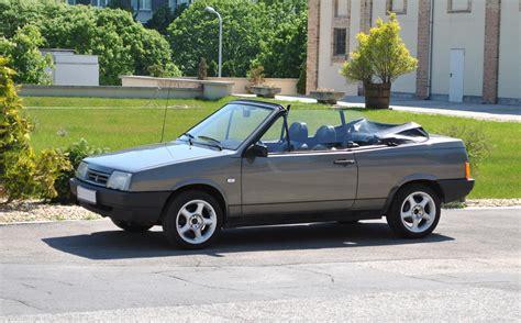 Lada Samara Sport Lada Samara History Photos On Better Parts Ltd