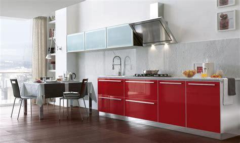cocina italianas cocinas italianas decoraci 243 n reformas y fotos
