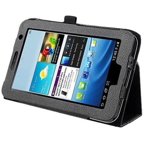 Samsung Galaxy Tab 1 P3100 leather for 7 inch samsung galaxy tab 2 p3100 p3110
