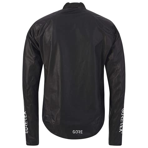 tex mtb jacket wear bike wear tex shakedry jacket bike