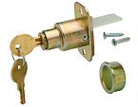 Bypass Door Lock by Bypass Door Track Hardware The Hardware Hut