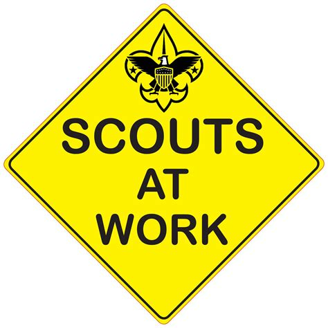 Boy Scouts Background Check Boy Scout Us Scouting Service Project Auto Design Tech