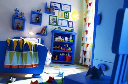 nuestro colegio foto del d 237 a modernos juegos antiguos curso uso de colores en las habitaciones de tu casa ikea