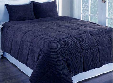 blue down comforter blue down alternative comforter choozone
