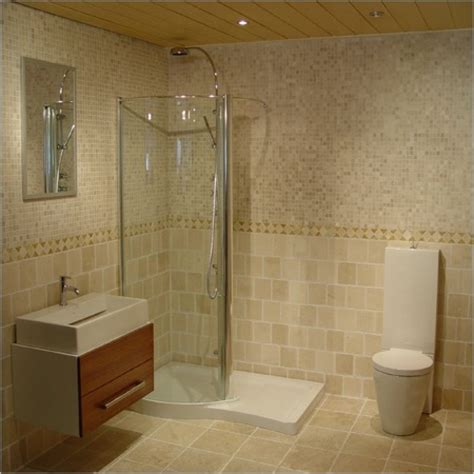 best bathroom designs in india magnificent bathroom designs small spaces india