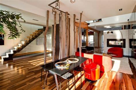 salones dise 241 o y 50 ideas para crear tu espacio con estilo - Laras De Pie Para Salon De Dise O