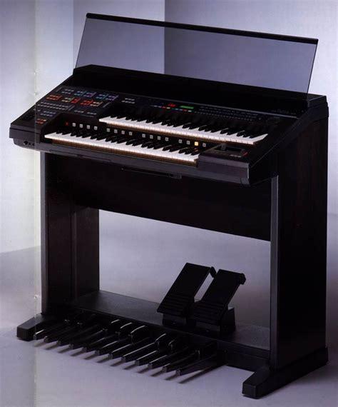 Keyboard Yamaha Organ Tunggal yamaha electone hs 8