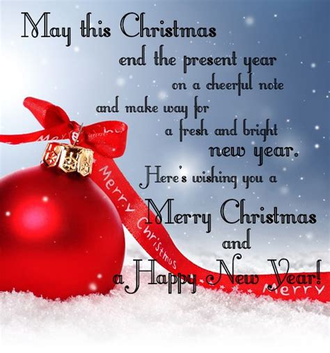 lovely christmas messages  ur loved  merry christmas message christmas poems merry