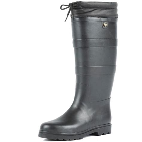 womens boots size 13 dublin womens stable winter snow country