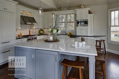eye for design french kitchens keep them authenic elements of transitional kitchen design drury design