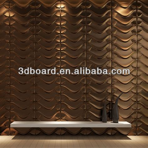 where to buy peel and stick wallpaper pvc wall paper design peel and stick wallpaper in wallpapers from home garden on aliexpress