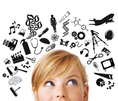 imagenes orientacion educativa la importancia de la orientaci 243 n educativa en los ni 241 os
