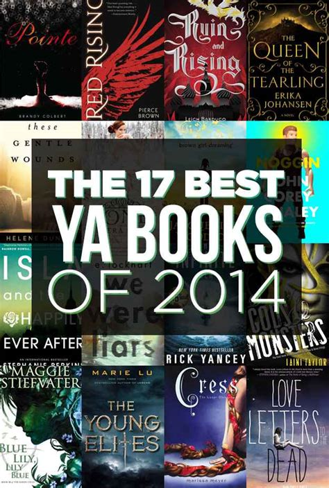 libro the vision book of m 225 s de 25 ideas incre 237 bles sobre libros j 243 venes adultos en libros libros como