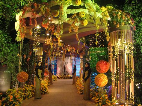 wedding decoration pictures fnp weddings