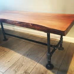 live edge wood table best 25 live edge table ideas on wood