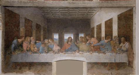 House Design Ultima Online Leonardo Da Vinci Vs Tintoretto The Best Artists