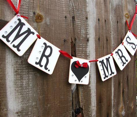 Wedding Banner For Reception by Las Vegas Wedding Banner Vegas Wedding Ideas By