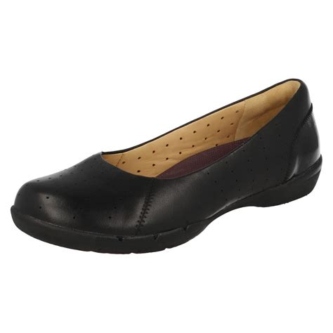 clark flat shoes clarks unstructured flat shoes un hearth ebay