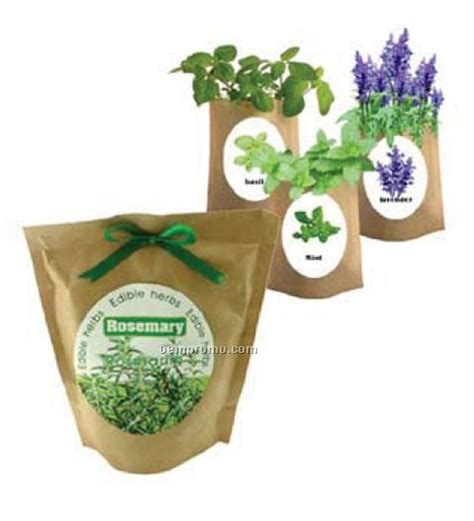Garden In A Bag by Plant In A Bag China Wholesale Plant In A Bag