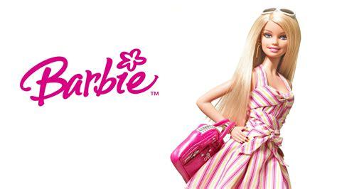 desenhos colorir da barbie desenhar colorir