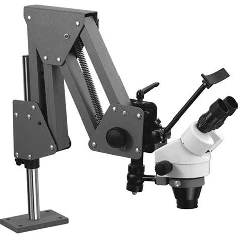 bench setter bench setter s microscope