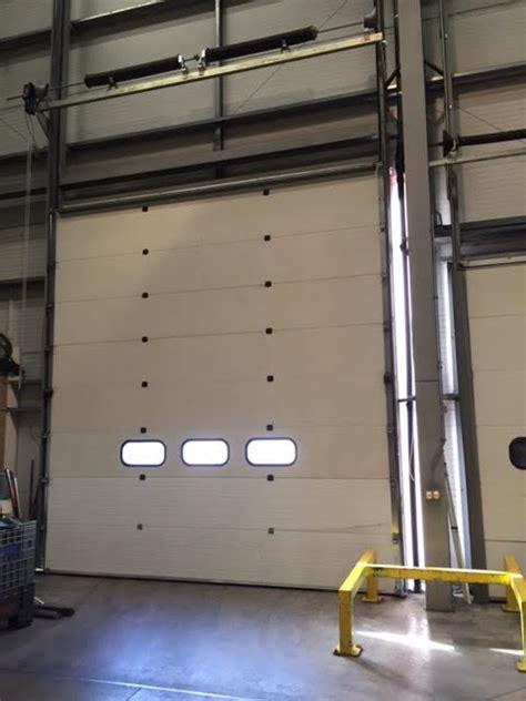 sectional roller shutter doors sectional overhead doors westwood security shutters ltd