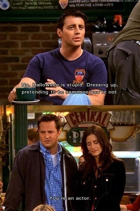 25 best tv quotes on friends quotes