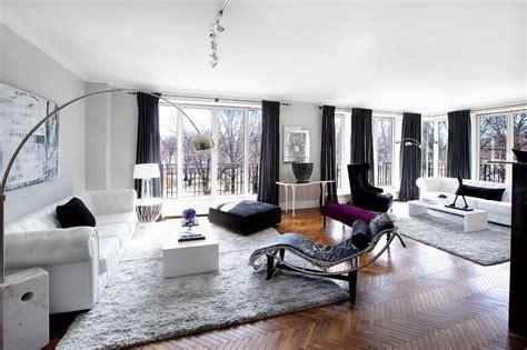 wohnzimmer liege le corbusier liege f 252 r das wohnzimmer roomido
