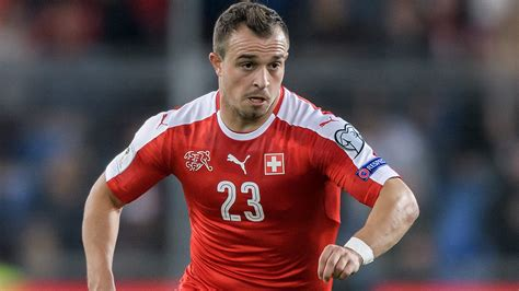 biography xherdan shaqiri shaqiri set for world cup play offs stoke city fc