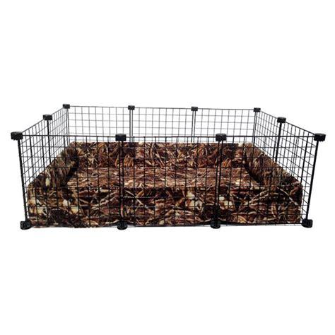 guinea pig bedding fleece piggy bedspread piggybedspreads com fleece cage
