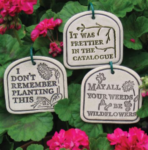 Gardening Phrases Horticulture Quotes Quotesgram
