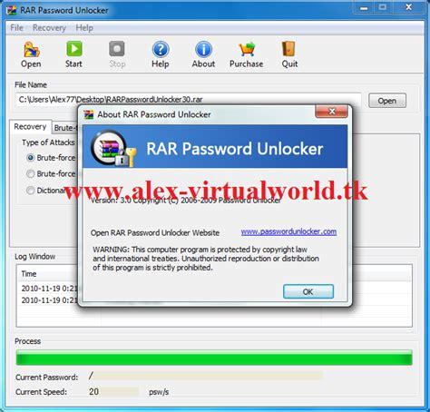 best winrar password unlocker rar password unlocker free solution