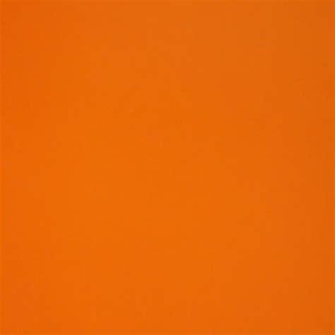bright orange china bright orange gloss powder coating china bright