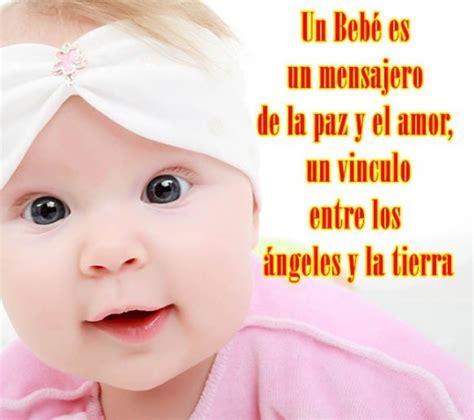 imagenes tiernas de bebes con frases de amor imagenes de bebes chistosos part 5
