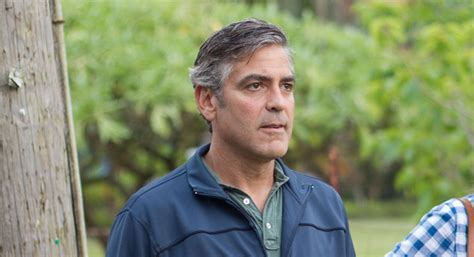 film oscar george clooney list of 10 best films starring george clooney blogrope