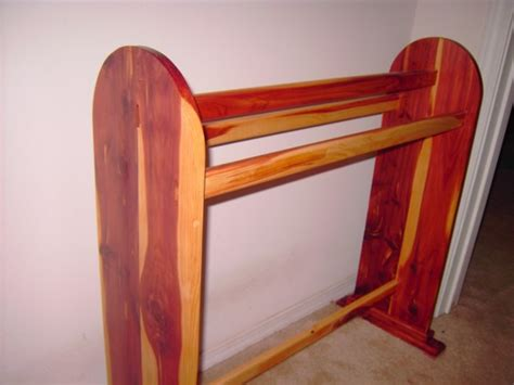 This Is Popular Woodworking Projects Graha Perkayuan