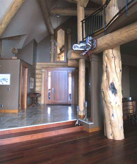 gallery of mountain view residence atelier hsu 11 vysniau