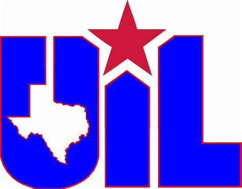 Israel Sweepstakes - sabine pass uil takes sweepstakes at nederland shark byte