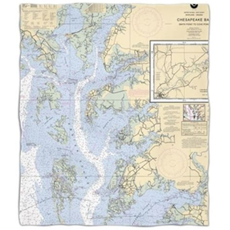 chesapeake bay home decor chesapeake bay home decor 28 images chesapeake bay