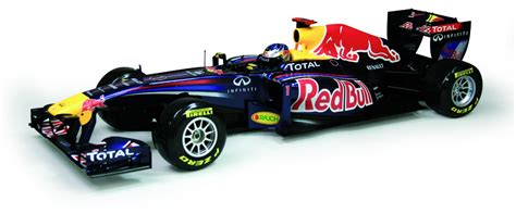 Ferngesteuertes Formel 1 Auto Benzin by Rc Auto Formule1 Red Bull Racing Gigaspeelgoed Nl