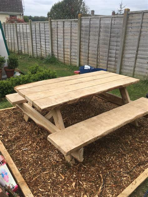 garden bench rustic rustic garden benches design 50 chsbahrain com