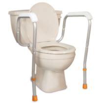 ford bar stools canadian tire stools with wheels walmartcom upcomingcarshq