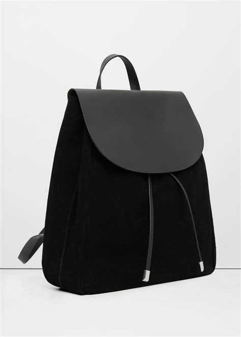 Black Bag best 20 black backpack ideas on