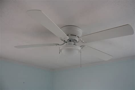 bedroom ceiling fan 10 tips for choosing bedroom ceiling fans warisan lighting