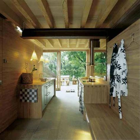 boiler room turned into tiny home fancy deco com minimalist sauna house built by wingardhs